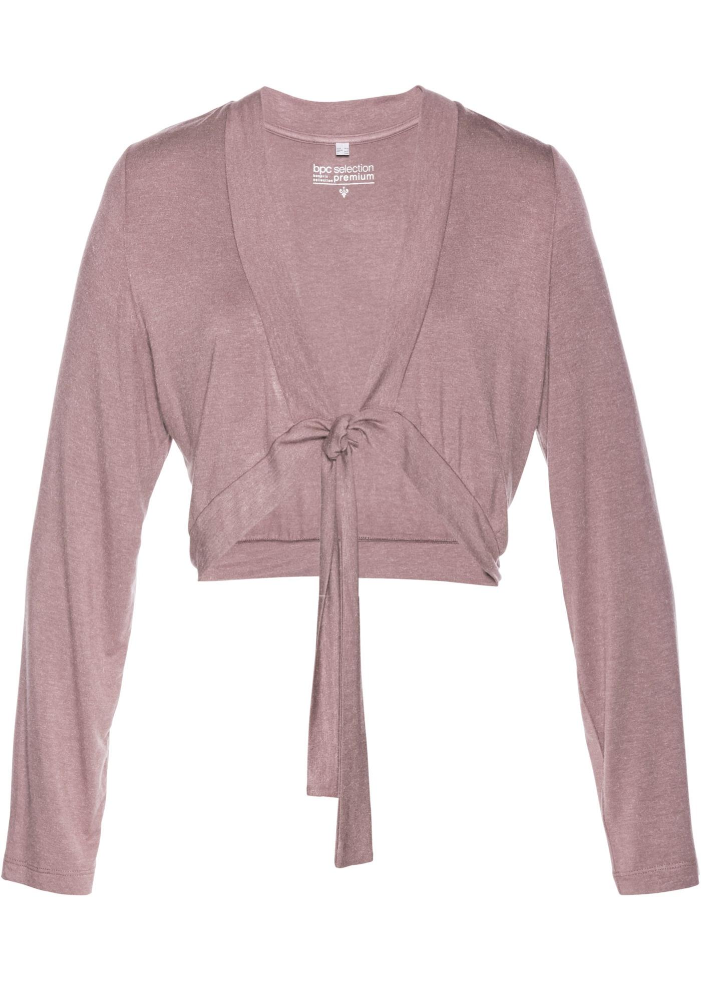 Bolero 39 s dames collectie nieuwe mode en kleding voor for Garderobe bolero