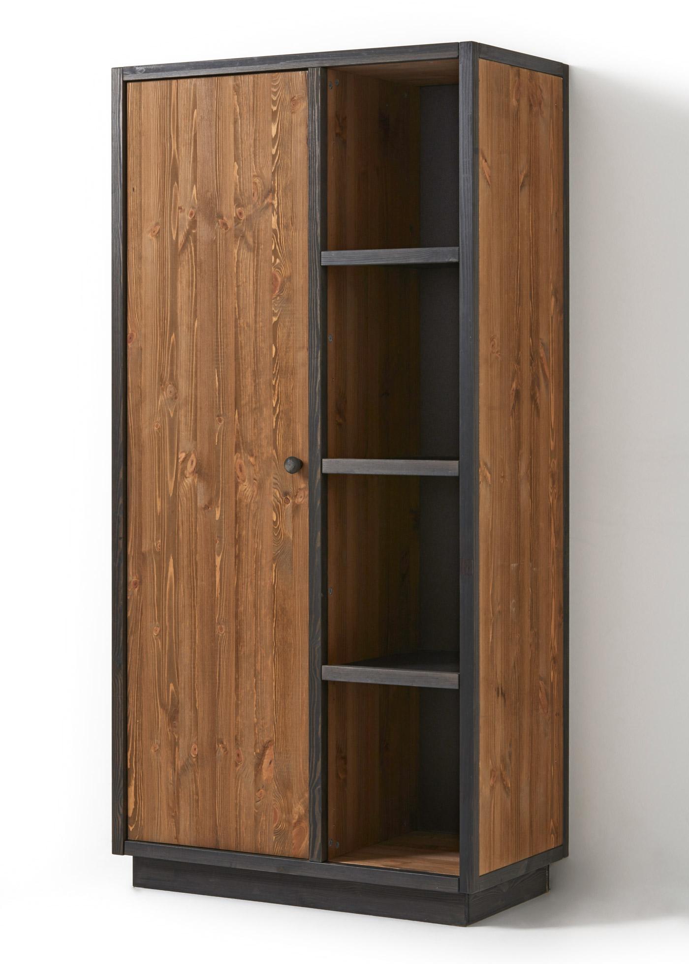 Alle bedrijven online garderobekast for Bonprix casa mobili
