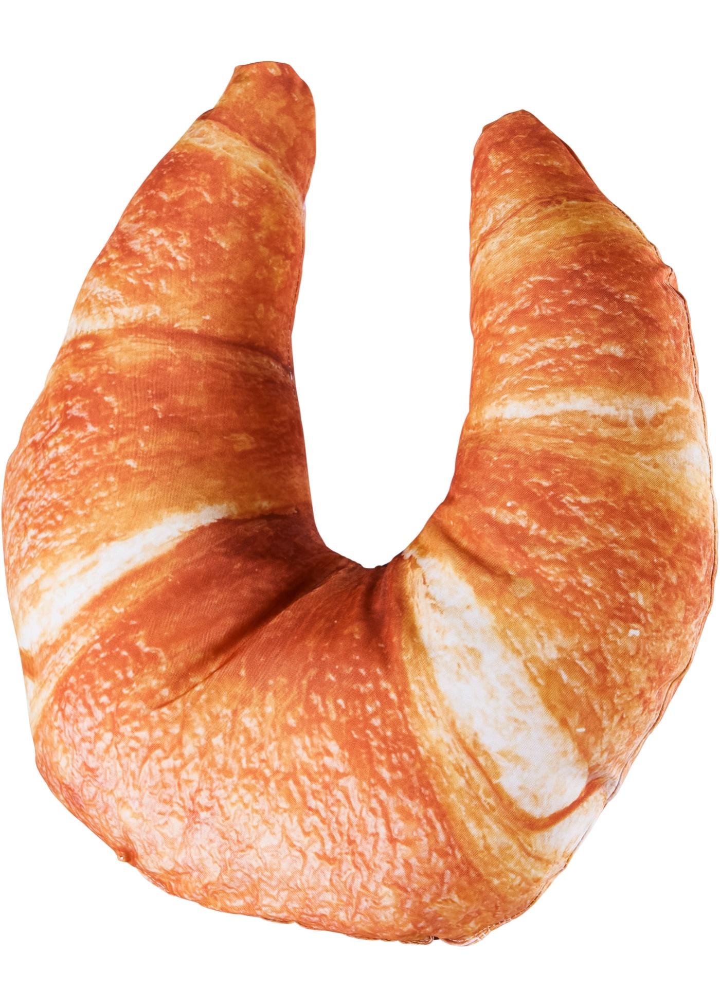 Kussen Croissant