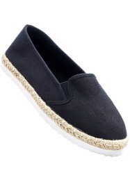 Espadrilles, bpc bonprix collection