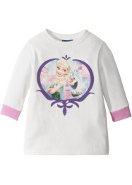 Sweatjurk «Frozen», Disney