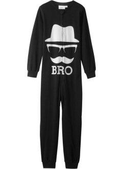 aa4d33eeeb6 Meisjes pyjama's online kopen | Bestel bij bonprix